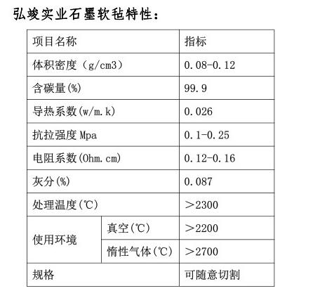 U3OA}L6Y%[C{$HXBKIZQ~7C.png
