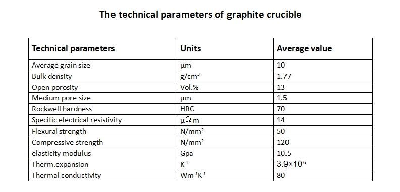 graphite crucible.jpg