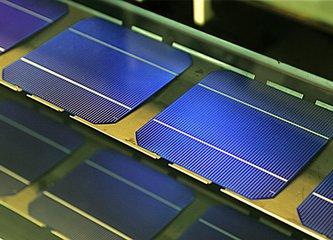 贺利氏光伏与荣德新能源签署合作协议 生产新一代多晶硅片