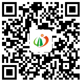 上海弘竣实业有限公司创建于2010年,是一家集科研、生产、销售、安装、服务为一体的高新科技企业。公司以雄厚的技术力量为基础,致力于新能源产品及其主要零部件的研发、生产,同时生产半导体、医疗器械、精密模具等行业应用的精密石墨制品。主要产品有石墨热场、PECVD石墨舟、C/C框、燃料电池双极板、半导体石墨件、光纤用石墨模具、石墨电极加工,以及销售进口石墨,主要采用德国西格里进口石墨。